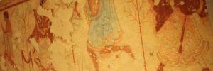 Pausanias34