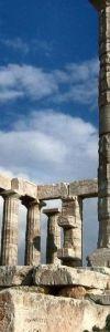 cabo_sounion_templo_de_poseidn_modif