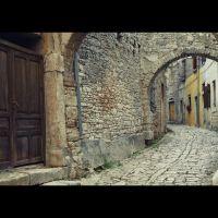 fondo_hd_169_calles_de_jerusalem