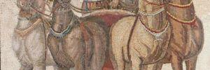 PausaniasMAN05