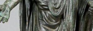 PausaniasMAN07