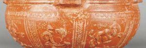 PausaniasMAN09