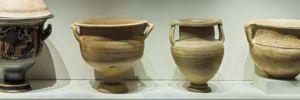 MAN-Guia-breve-Protohistoria-es_Page_06