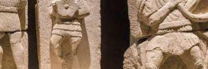 MAN-Guia-breve-Protohistoria-es_Page_20