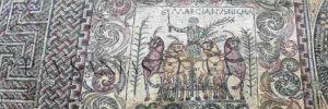 pausanias35