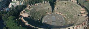 anfiteatro_flavio_pozzuoli-1405
