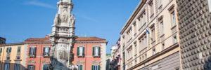 phoca_thumb_l_piazza_del_gesu_2