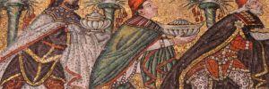 RavennaCPA01