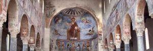 basilica_sangelo_con