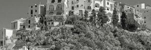 sperlonga-borgo-antico-a28128893_con