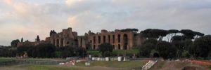 roma015