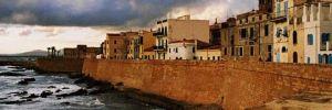 Bastioni_Alghero