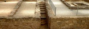 Roman_villa_of_Las_Musas,_Arellano,_Navarre,_Spain_28