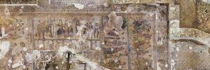 02-triclinio-villa-romana-noheda-cuenca_2eac804f_900x830