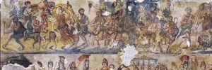 03-descubrimiento-noheda-cuenca-villa-romana_a603947c_900x535
